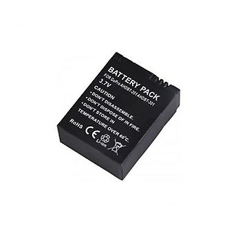 Reporter Battery for GoPro Hero 4