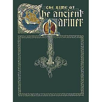 The Rime of the Ancient Mariner by Samuel Taylor Coleridge - 97816066
