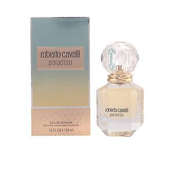 Roberto Cavalli Paradiso Edp Spray 75 Ml For Women