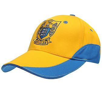 Official Mens GAA Baseball Sports Cap Hat