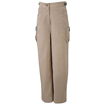 Sprayway Chino Childrens Tori Pant