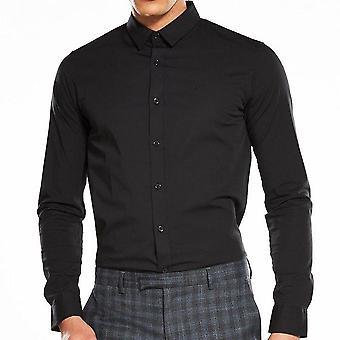 Calvin Klein Jeans Wilbert Long Sleeve Shirt