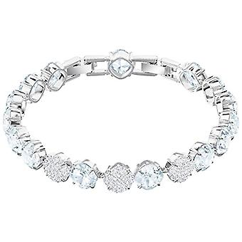 Swarovski Stainless Steel Chain Bracelet - 5427972