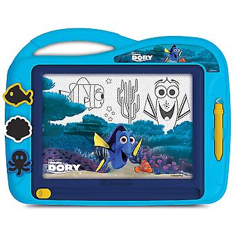 Magnetic Drawing Board Disney Pixar Finding Dory