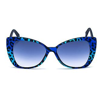 Women's sunglasses Italia Independent 0904-ZEB-022 (55 mm)