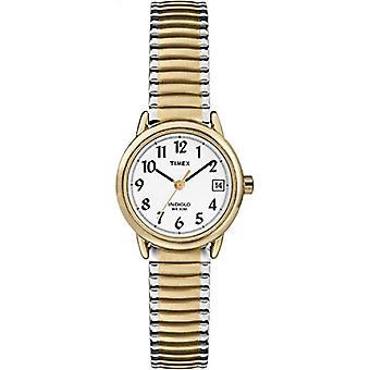 Timex Clock Woman Ref. T2H3819J