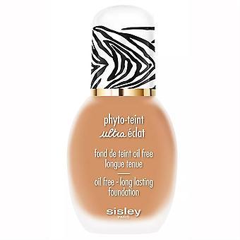 Sisley Phyto-Teint Ultra Eclat Long Lasting Foundation 05 Golden 1oz / 30ml