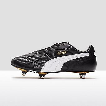 Puma King Pro SG Men's Football Boots