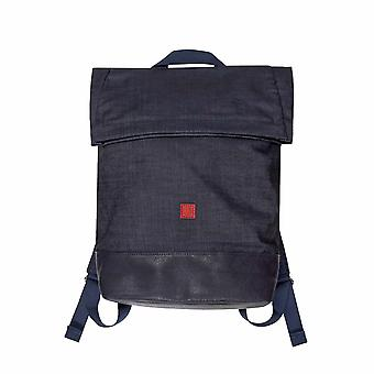 UCON acrobatics backpack Kato blue