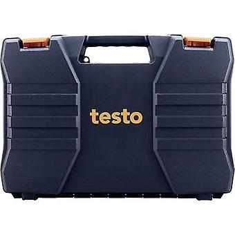 testo 0516 8451 euqipment bag, case