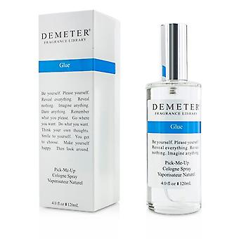 Demeter Kleber Köln Spray 120ml / 4oz