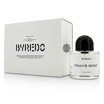 Byredo Mojave Ghost Eau De Parfum Spray 100ml / 3,3 oz