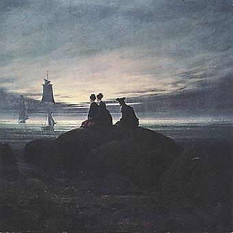 Mendelssohn, F./Mendelssohn, F. - Felix & Fanny Mendelssohn: Klaver trioer [CD] USA importerer