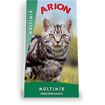Arion Essential Multimix (Cats , Cat Food , Dry Food)