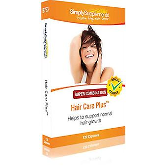 Hair-care-plus-blister-pack