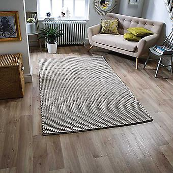 Ashton Mink  Rectangle Rugs Plain/Nearly Plain Rugs