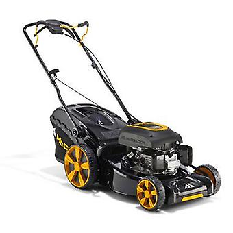 McCulloch Mower thermal M53-160Awrpx