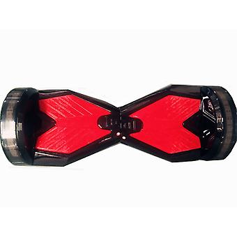 Evomotion Patinete Eléctrico Hoverboard 8  (Outdoor , On Wheels , Balance)