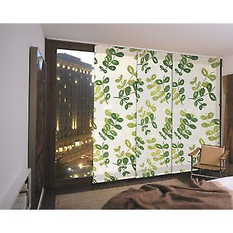 Viewtex Standard Charleston Panel 65X270 (Home , Textile , Curtains , Curtains)