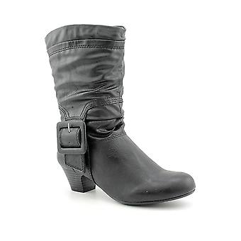 Style & Co. Yesme Women's Boots Shoes