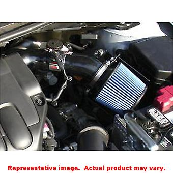 Injen Air Intake - SP Series Intake System SP1974BLK Black Fits:NISSAN 2007 - 2