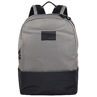 Strellson Northwood Rucksack Business Backpack 4010002176-800