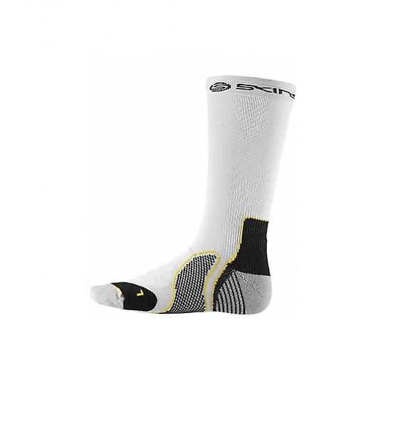Skins Compression Socks white B59005933