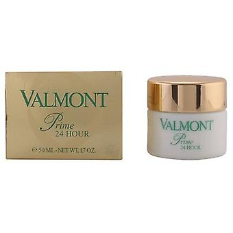 Valmont Prime 24 timers CONDITIONNEUR Cellulaire Base 50 ml