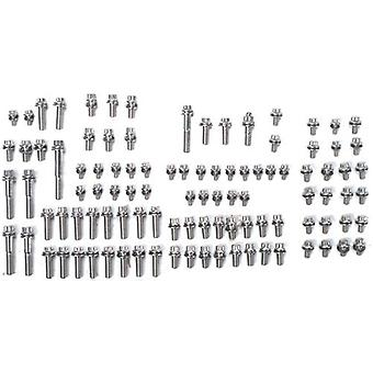 ARP 5359601 Stainless 300 Hex Engine & Fastener Kit