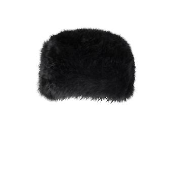 Eastern Counties Leather Womens/Ladies Diana Sheepskin Hat