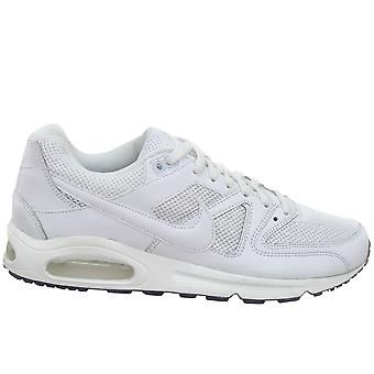 Nike Air Max Command 629993112 runing all year men shoes