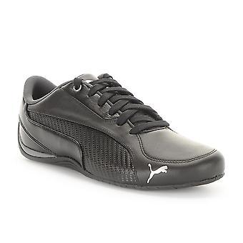 Puma Drift Cat 5 Carbon 36113701 universal all year men shoes