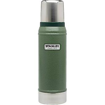 Thermos flask Stanley by Black & Decker Vakuum-Flasche Classic 0.75l Green 750 ml 10-01612-001