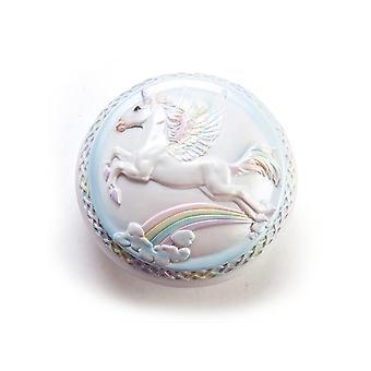 Flying Unicorn Trinket