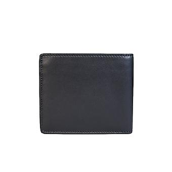 Hugo Boss Bifold Wallet SUBWAY