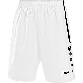 JAMES Turin sports pants