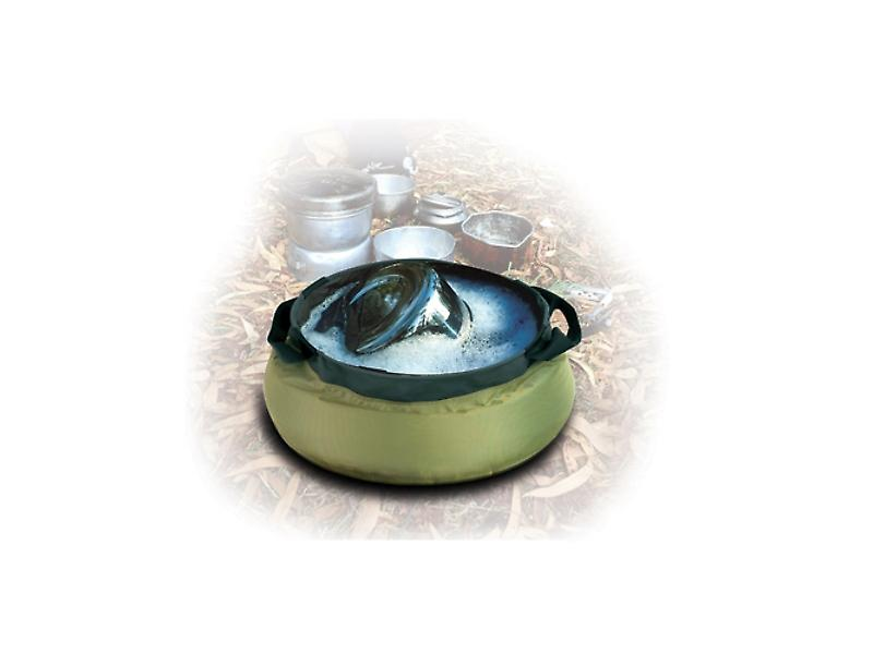 Sea to Summit Kitchen Sink (5 Litre)
