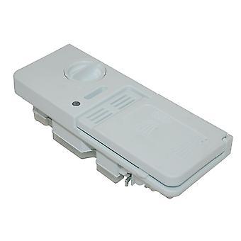 Wasmiddel Rinseaid Electrodispenser
