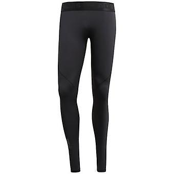 Adidas pregunta Spr Tig LT CF7339 pantalones de hombres de los años de formación