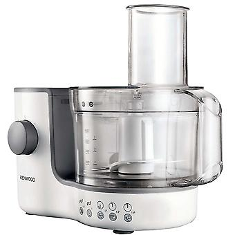 Kenwood FP120 400W Food Processor