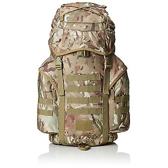 Highlander New Forces 44 Rucksack