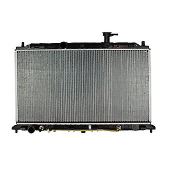 OSC Cooling Products 2820 New Radiator
