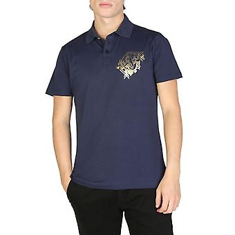 Versace Jeans Polo Versace Jeans - B3Gsb7P0_36610 0000071881_0