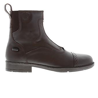 Brogini Womens Holt Jod Bt Jodhpur Boots