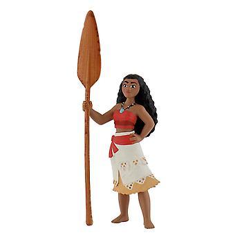 Disney Vaiana Moana Figure Bullyland BUL-13185 Figure