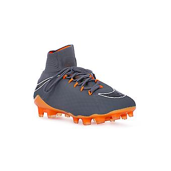 Nike phantom 3 pro df fg football boots