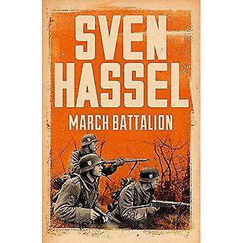 Bataillon de mars