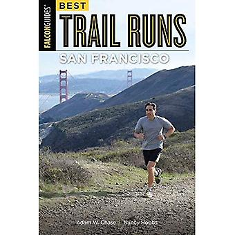 Best Trail Runs San Francisco