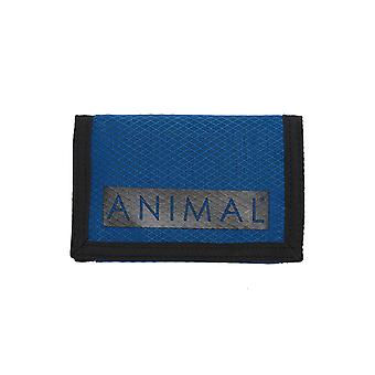 Animal Vexation Polyester Wallet