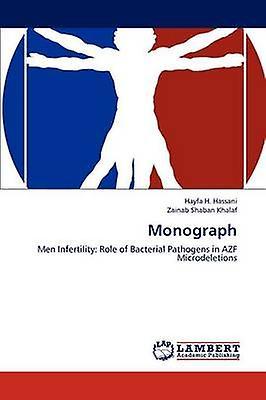 Monograph by Hassani & Hayfa H.
